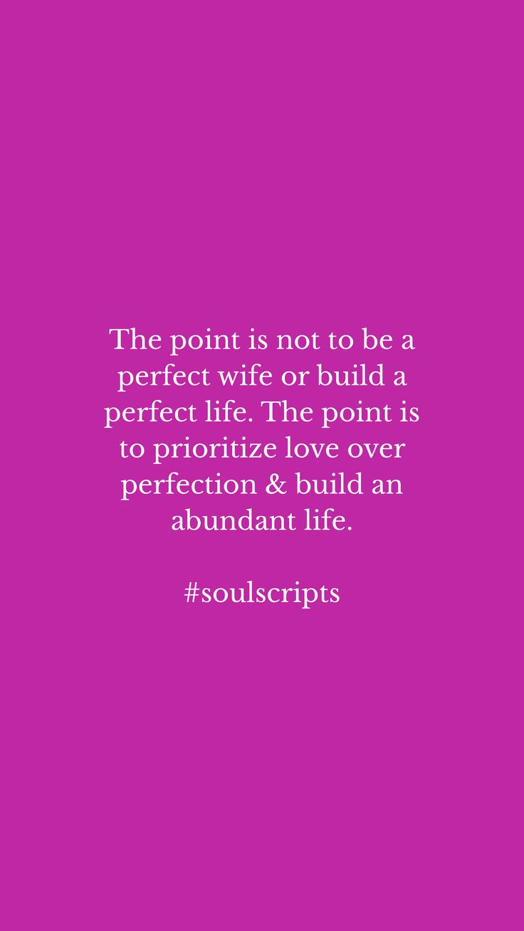 Quotes for girlfriends, wives, and marriage | Christian Inspiration for Women