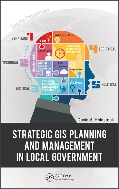 63 best geospatial and gis things images on pinterest strategic gis planning and management in local government pdf fandeluxe