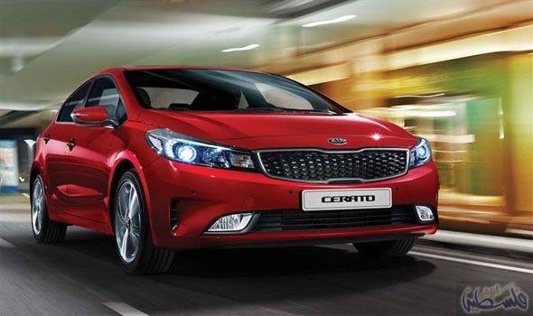 تعرف على أبرز 10 سيارات مزودة بمحرك 1600 سي سي في مصر Bmw Car Bmw Car