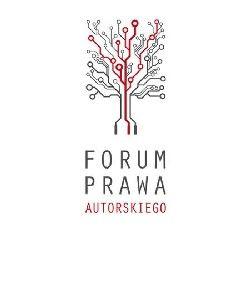forum prawa autorskiego