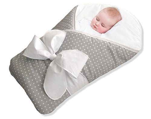 You'll love these cozy and comfy Nap Mats for your baby and we've added some fabulous tutorials to make your own! You will love these ideas!