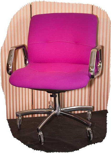 reupholster office chair office mishmash pinterest