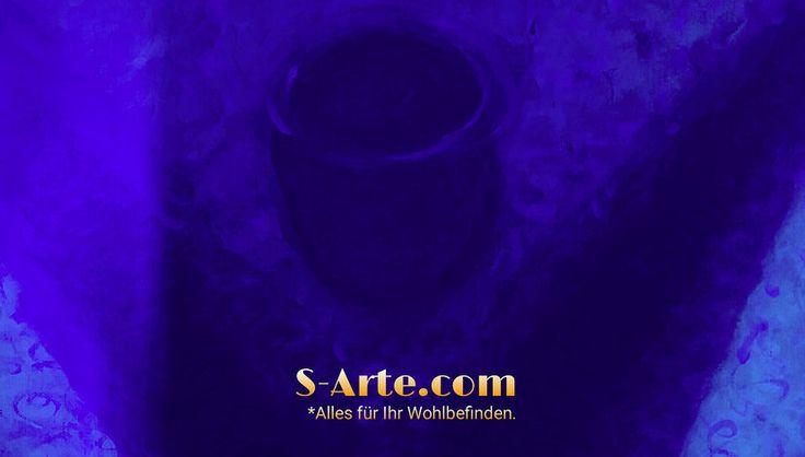 Visionäre Kunst für Privat und Firmen, Coaching für Körper, Geist und Seele, Onlineshops. *Alles für Ihr Wohlbefinden. Simone Eihsler - S-Arte.com