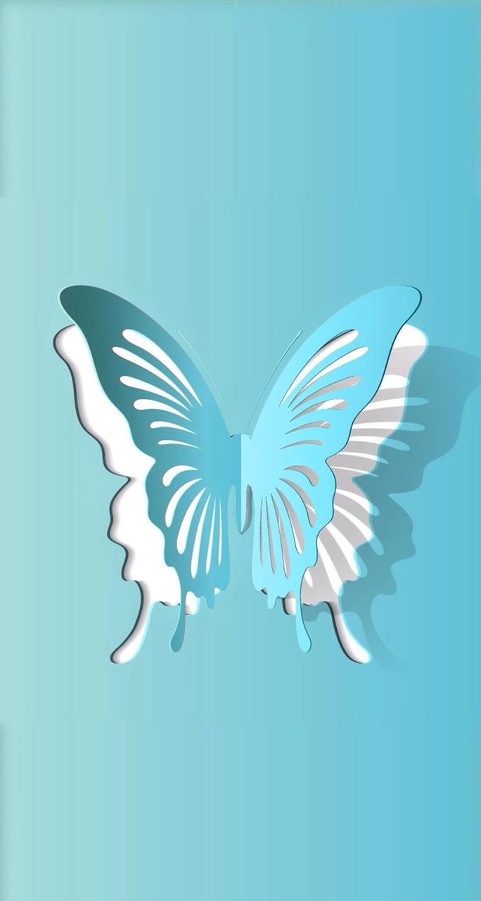 7358 best craft ideas images on pinterest butterflies art ideas