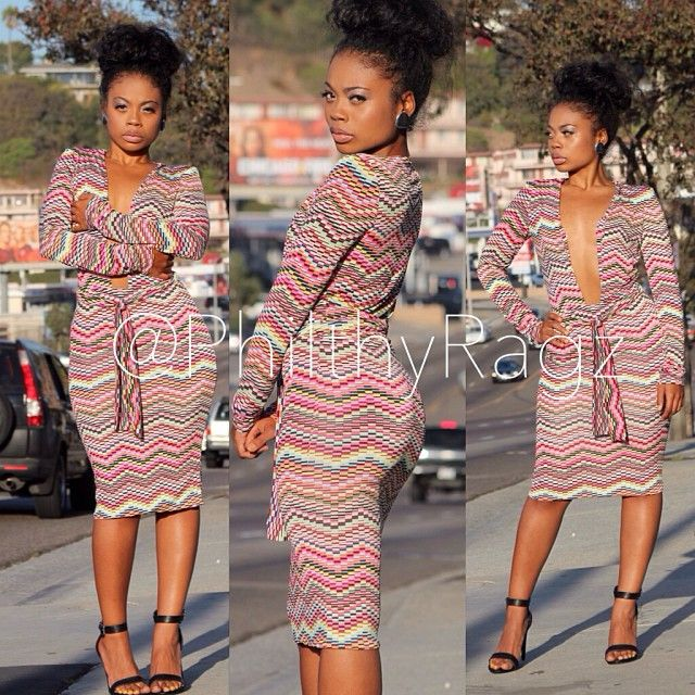 BACK BY POPULAR DEMAND!!!! Multicolor Philthy Ragz Kamryn Dress Item is available in One Size. Also in another print. To place order email orders @Team Philthy .com Photos by @sunstruckmedia Model: @_1richbugattea Designer, Styling, Hair and Make up by @shes_sophilthy Creative Image Direction @trissarene #dress #designer #designerdress #originaldesign #uniquedress #retail #retailtherapy #maxidress #shopping #fashion #style #fashionista #fly #boutique #boutiqueshopping #LAstyle…