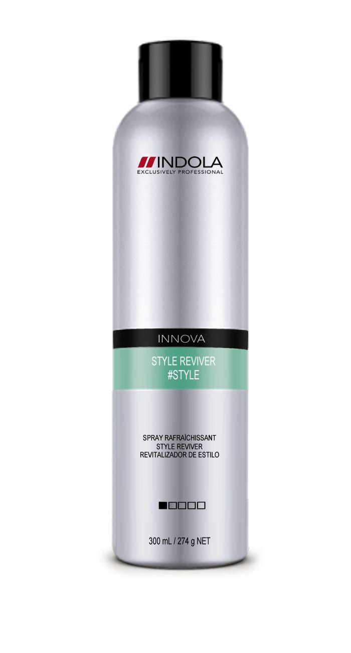 IIndola Innova #Style Style Reviver 300ml.