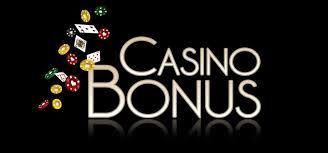 There are many good casinos online today and therefore there is a lot of competition. One of the ways in which casinos compete is by offering the player casino Bonuses. Sign up bonus to new players as a welcome bonus. #casinobonus https://realmoneycasino.co.za/Bonuses/
