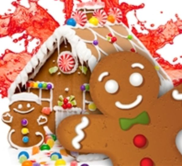Gingerbread E-Liquid (Special Limited Edition) This is what happens when you tell Apollo Labs technicians to create something not just delicious, but truly special. Our Gingerbread E-Liquid tastes just like the cookies you remember and thick vapour with a cool, smooth throat hit makes it an easy vape, indeed. Ginger, molasses, vanilla… the only thing missing is the calories. Remember that gingerbread house you weren't supposed to touch? Now you can savour it every day of the year.