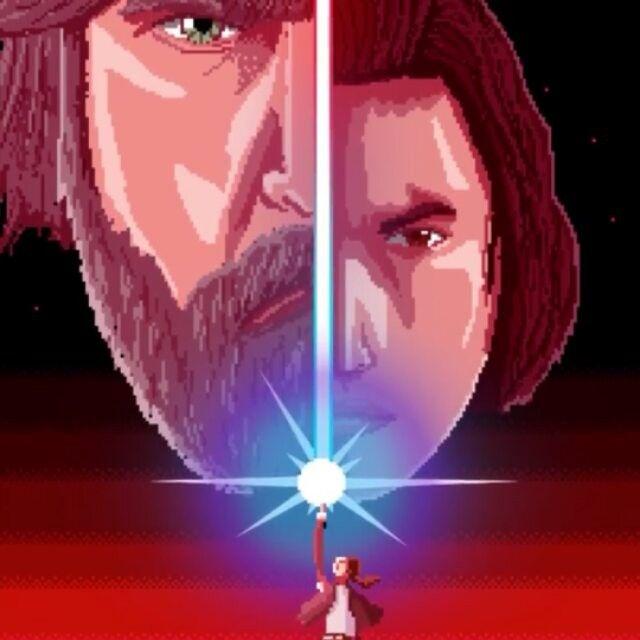 1001 best Star Wars images on Pinterest | Star wars, Starwars and ...