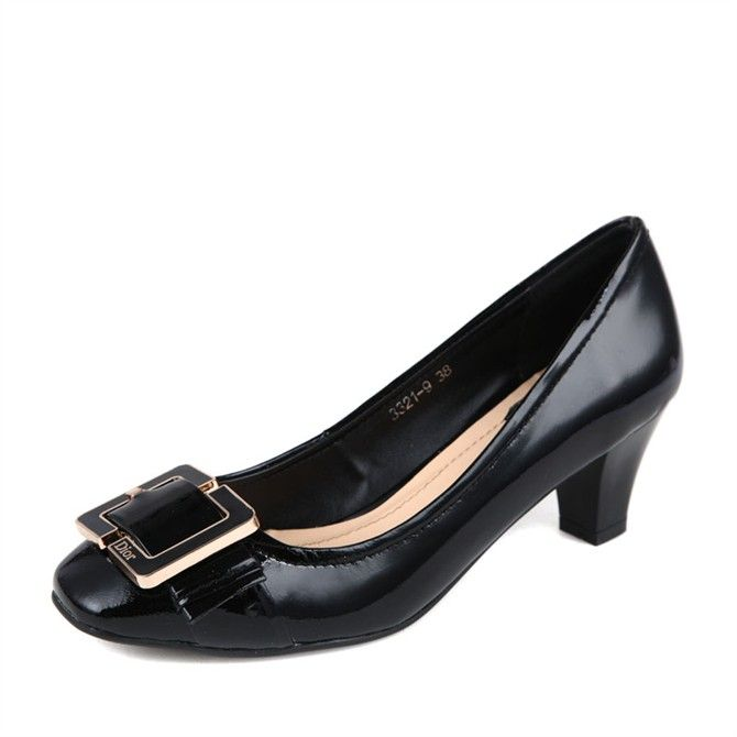 Christian Dior shoes 2013 Dior women shoes 2013 Size: 35; 36; 37; 38