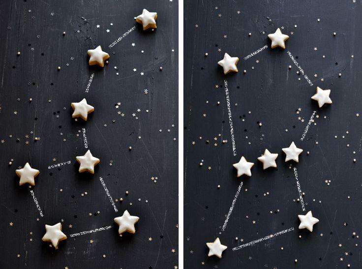 astro-cookies