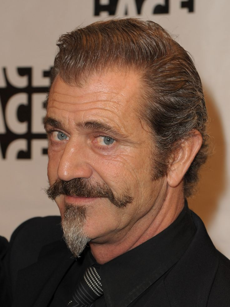 https://boardgamegeek.com/thread/1189156/does-anyone-else-think-guy-looks-mel-gibson-or-it
