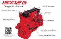 Kenworth T680, gpl camioane, diesel gpl, cummins lpg, gpl kenworth lpg, new isx12g lpg, fuel consumoption, best lpg truck engine, warranty cummins lpg, motoare camioane gpl, monteaza gpl diesel camioane, zenit pro diesel