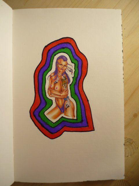 danielgarcia_old tattoo illustration ¿2009?
