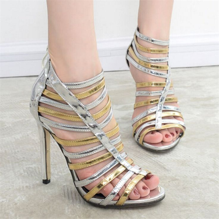 https://babyclothes.fashiongarments.biz/  Free shipping spring/summer sexy women's hollow out high-heeled shoes Romanesque style ultra high heel sandals shoes, https://babyclothes.fashiongarments.biz/products/free-shipping-springsummer-sexy-womens-hollow-out-high-heeled-shoes-romanesque-style-ultra-high-heel-sandals-shoes/,                     ,                                                                                                                     Our Guarantee   If you are not…
