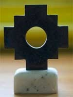 chakana - incan cross   Learn...Love...Work     Do not Steal....Do not Lie.....Do not be lazy.   Enough said.