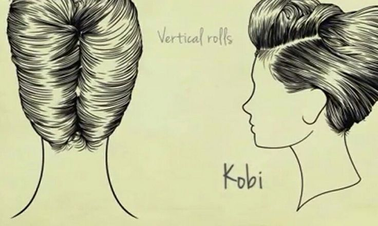 """""""hair"""" BBC3. Possible Ball hair..?"""