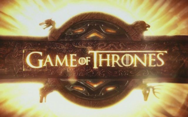 Game Of Thrones Stagione 4 Episodio 9: il mio punto di vista