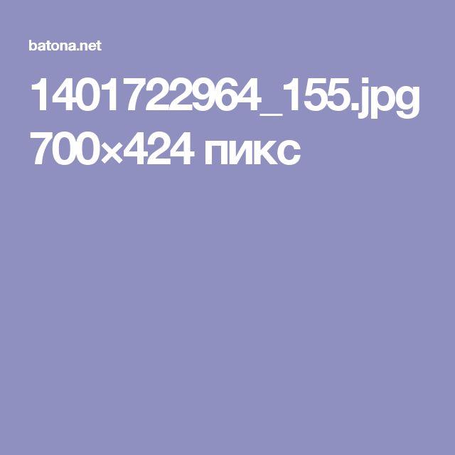 1401722964_155.jpg 700×424 пикс