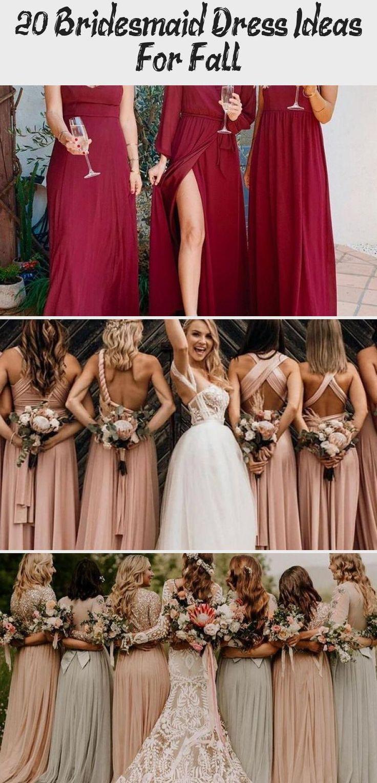 Jenny yoo fall bridesmaid dresses #weddings #wedding #bridesmaid #bridesmaiddresses #weddingideas #dpf #BridesmaidDressesTeaLength #BridesmaidDressesTwoPiece #BridesmaidDressesWinter #OrangeBridesmaidDresses #BridesmaidDressesLace
