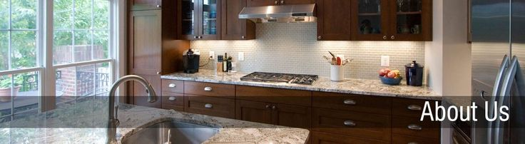 Arlington Kitchen Remodeling #cheap #kitchen #tables http://kitchen.nef2.com/arlington-kitchen-remodeling-cheap-kitchen-tables/  #kitchen and bath # About The Kitchen Bath Factory in Arlington, VA Kitchen Bath Factory, a family owned business, has grown from 50 to over 200 projects annually over the years. Our success can be attributed to our unique design and remodeling process and schedule. To create the balance and harmony for your project, one needs the enhanced focus of a designer who…