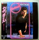 Cocktail (1988) Comedy, Drama, Romance Tom Cruise, Bryan Brown 1-LD NM on eBay for $5