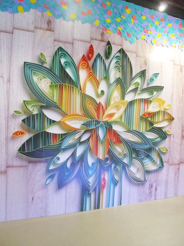 25 Best Ideas About Wall Peper On Pinterest Quilling