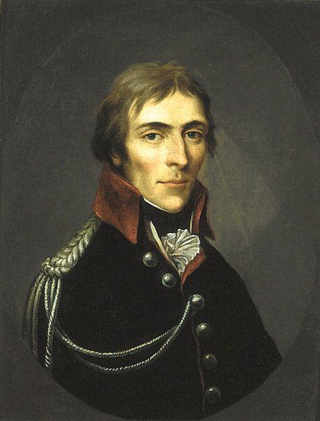 Józef Chłopicki