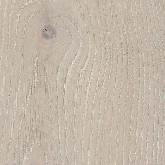 MILANO STYLE - collection by Mardegan Legno : : PANNA finishing : : #design #pavimenti #legno #wood #interiors #parquet #flooring #wood #floor