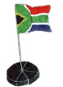 beaded south africa #ExpediaThePlanetD