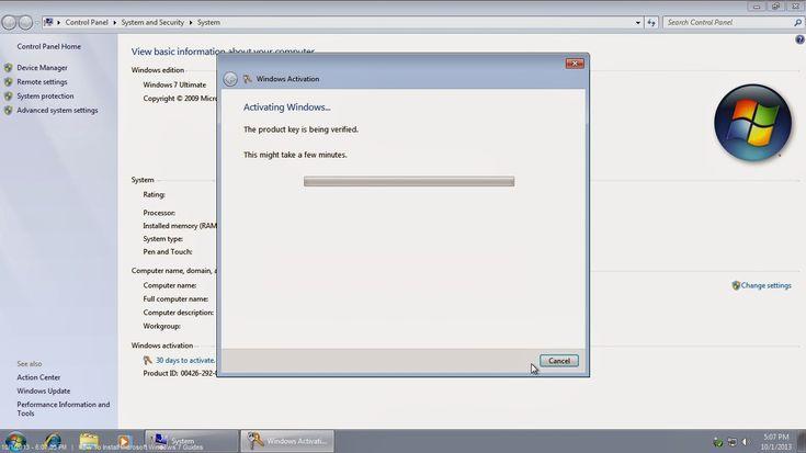 Aiseesoft ipad 2 software pack 5.1.12