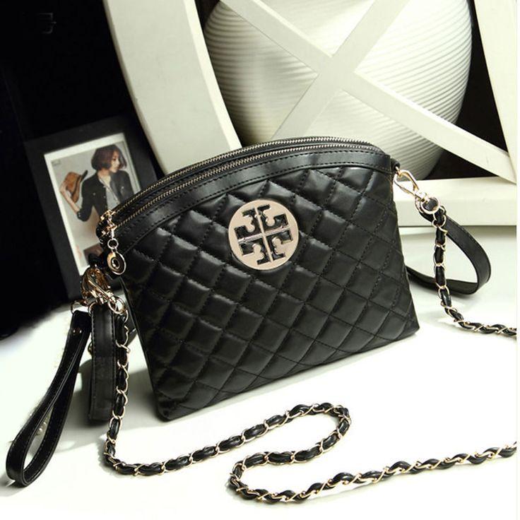 2015 Bags Handbags Women Famous Brands Women Messenger Bags Crossbody  Shoulder Bags Clutch Purse and Handbag