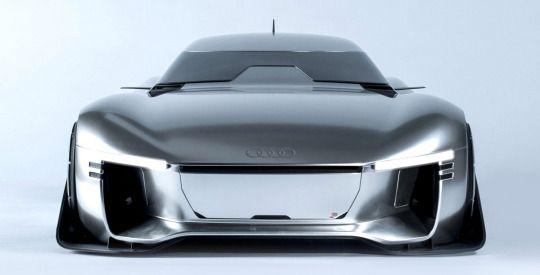2016 | Audi R5