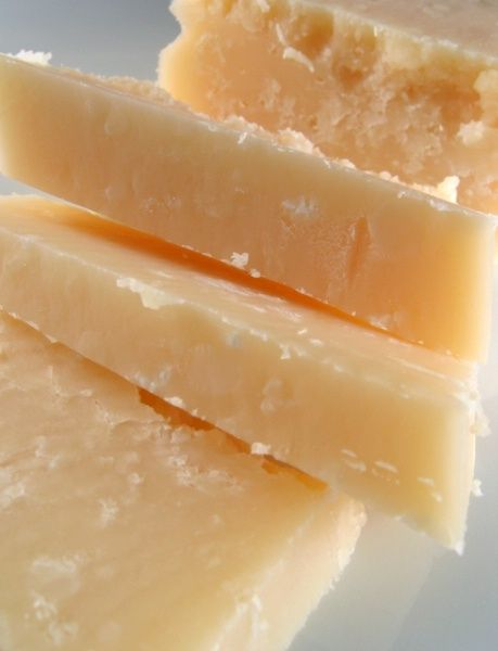 Lactose Intolerance In Toddlers CheeseSongsLactose IntoleranceRecipeDairy