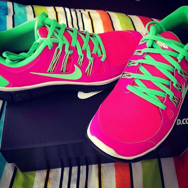 32 best Nike Sneakers images on Pinterest Nike shoes, Nike tennis