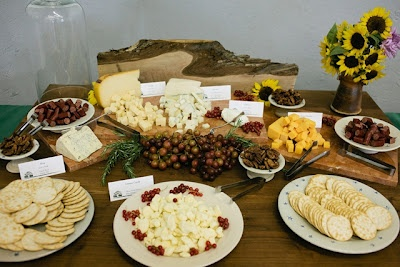 Yum! Wisconsin cheese!  No such thing as too much cheese!: Wisconsin Cheese, Yum