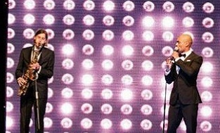 Top 10 Irish Wedding Bands 2013