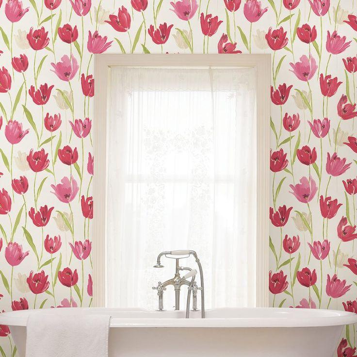 66 best ikea and h&m home images on pinterest | bedroom ideas ... - Aluminium Regal Mit Praktischem Design Lake Walls