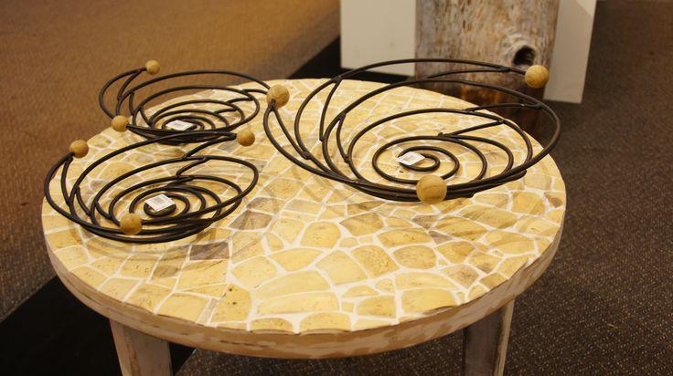 Artesanías Laboratorio de Diseño e Innovación Eje Cafetero y Antioquia
