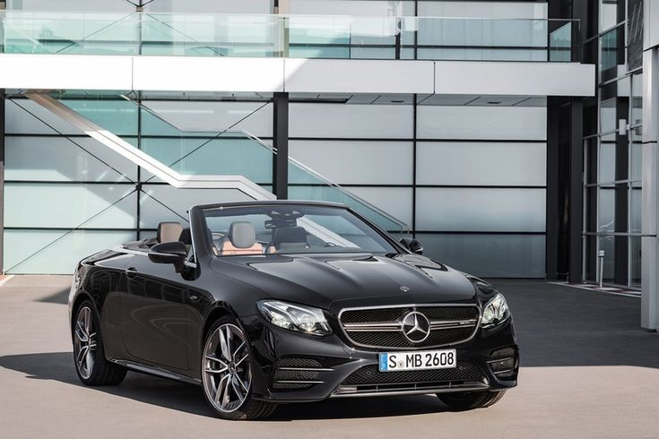 Mercedes Benz Amg E53 Cabriolet Coupe And Cls53 Revealed Mercedes Benz Amg Black Mercedes Benz Amg Car