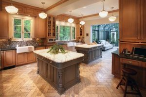 kitchen island images photos 3530 best images about kitchen ideas on 5088