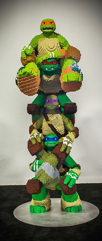 96 best LEGO images on Pinterest | Lego building, Lego ideas and Legos