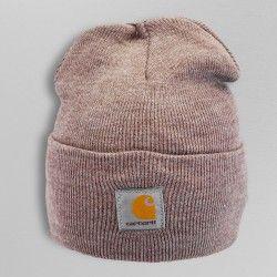 - Bonnet Carhartt Alto Heather : Disponible à partir de 19.90€ au shop ou en ligne. Venez retrouver un max de bonnets Volcom, Carhartt, Coal, Globe chez #Easyriser ici : http://www.easyriser.fr/clothes-et-accessoire/clothes/bonnet-ceintures.html