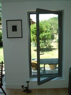 standard tall aluminium windows aluminium window sizes uk - Google Search