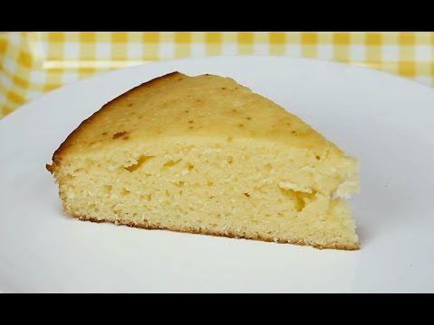Recette de Gâteau Magique à la Noisette au thermomix