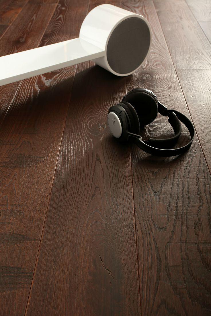 Modelo Oxford Vea todos nuestros pisos en www.floortek.com.ar