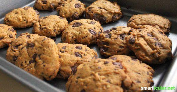 Schmeckt auch ohne Ei: Pfannkuchen & Co. ohne Ei zubereiten