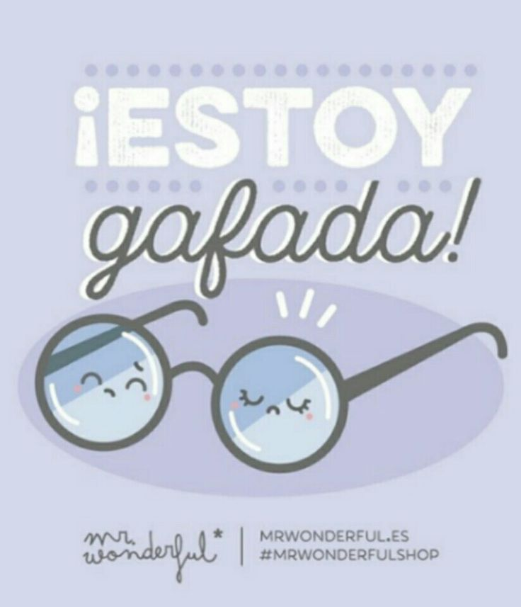 Frase Mr. Wonderful (343)