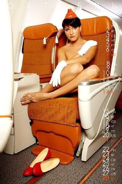 Opinion you Free fake porn photoes air stewardesses