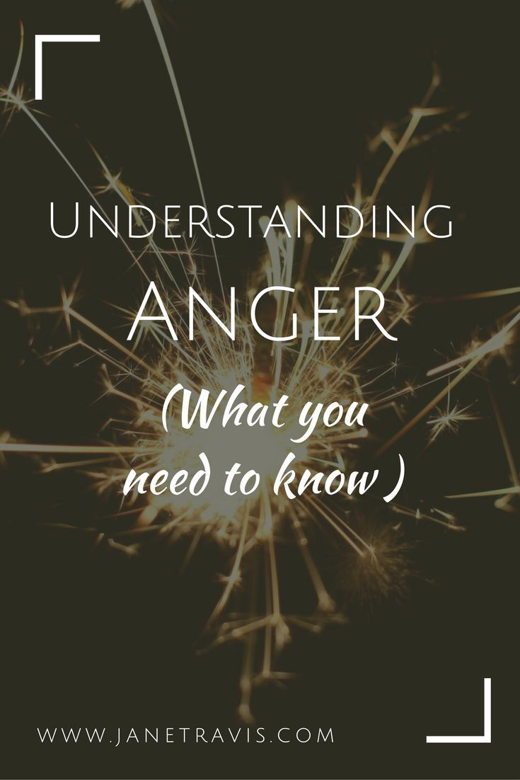 anger is a strong emotion essay Anger is the natural emotion created in a fight-or-flight situation by the physiology of your mind and body when you sense a threat your mind generates fear and anger the fear you generate is part of a flight response from your physiology.
